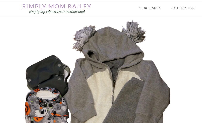 Koala hoodie for toddlers